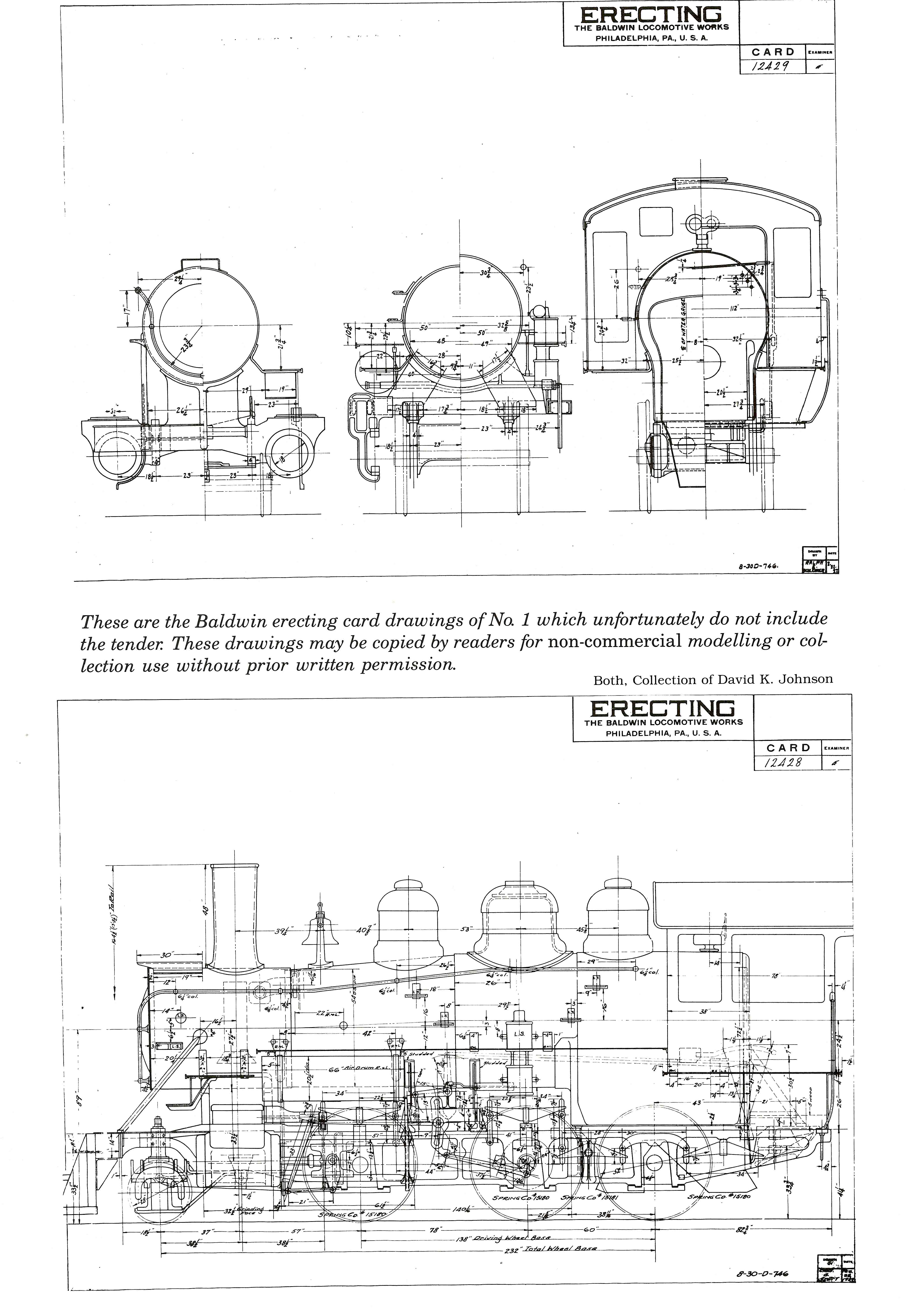 1000 Images About Modeling Drawings On Pinterest