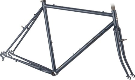 cross-check_frameset_drkBlu