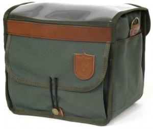 VO Handlebar Bag