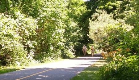 Trail 063016 A